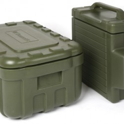 Field Catering Insulated Food Beverage Containers Hawkmoor